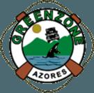 Greenzone Azores
